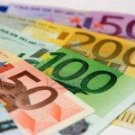 billet-euro1