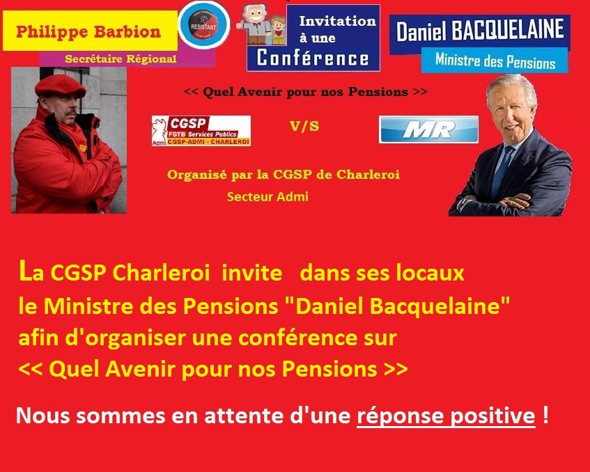 bacquelaine