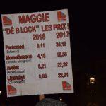 maggie-de-block-14-novembre-2016-012