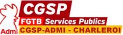 cgsp-admi-charleroi